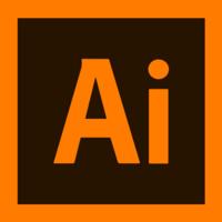 Basic Introduction to Adobe Illustrator VirtShop