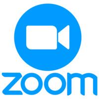 Zoom Intermediate VirtShop: Creativity and the next steps
