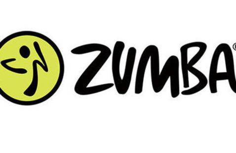 Virtual Zumba