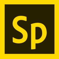 Basic Graphics with Adobe Spark VirtShop