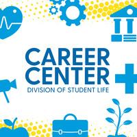 Fall Career & Internship Fairs: All Career Communities