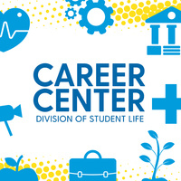 Fall Career & Internship Fairs: Engineering, Science & Technology