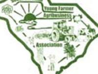 South Carolina Farmer and Agribusiness Association Convention