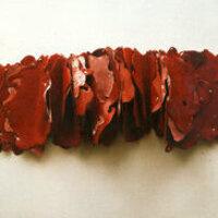 "Webinar—Reviving a ""Dead"" Sculpture: Art, Illness, and Conservation in the Work of Hannah Wilke"
