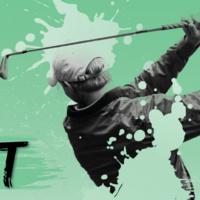 Intramural CRI Golf Championship Registration Open