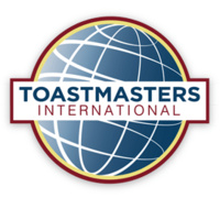 TCE Toastmasters Open House