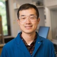 Song Lin (Cornell University): Organic Chemistry Seminar