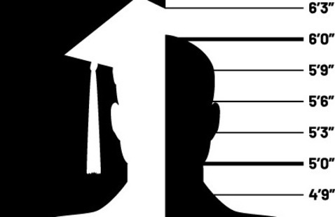 Constitution Day | Institutionalized Racism in Education and Policing