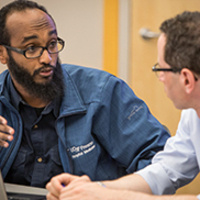 Proactive and Responsive Approaches to Racial Bias in Clinical Learning