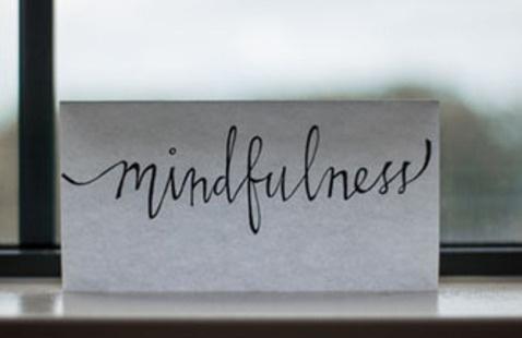 Happy Hour Meditation