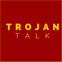 Trojan Talk with Deloitte Consulting