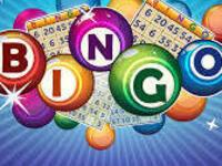 UPC Bingo