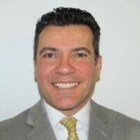 Fall 2020 Leadership Lecture Series featuring Carlos Baía