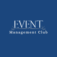 Event Management Club first general body meeting