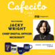 Cafecito Chat with Jacky Wright