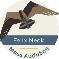 Homeschool at Felix Neck: Grades 3-5