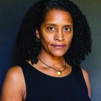 Living Writers: Emily Bernard