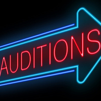 Auditions for Young Voices of Protest