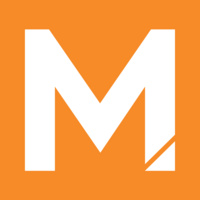Merkle Digital Media, Marketing, Analytics and D&I Virtual Recruitment Event for Intern and Early Career Talent