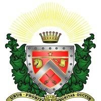 Omega Delta Phi Fraternity Inc.