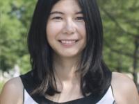 LMSS @ Cornell Tech: Zhou Yu (UC Davis)