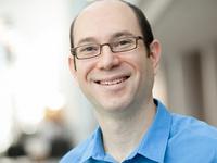 BME7900 Seminar - Jeffrey Moses, PhD
