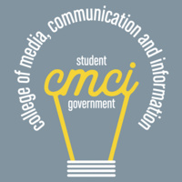 CMCI Student Government Meeting