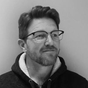 Living Writers: Greg Bottoms