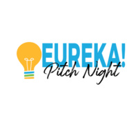 EUREKA! Pitch Competition | Baker Institute