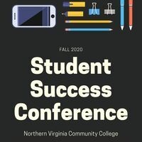 5th Annual Student Success Conference