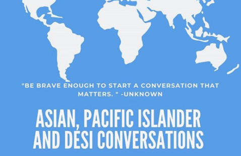 Asian, Pacific Islander, and Desi Student Success: Filipina in Higher Education