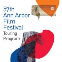 Fine Arts | Ann Arbor Film Festival