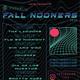 Fall Nooners 2020