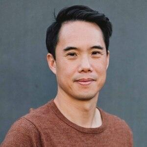 Living Writers: Charles Yu