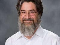 Sean Kelsey, Notre Dame University