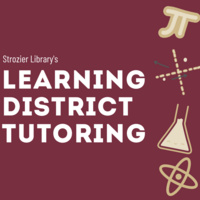 Late-Night Tutoring with the Learning District
