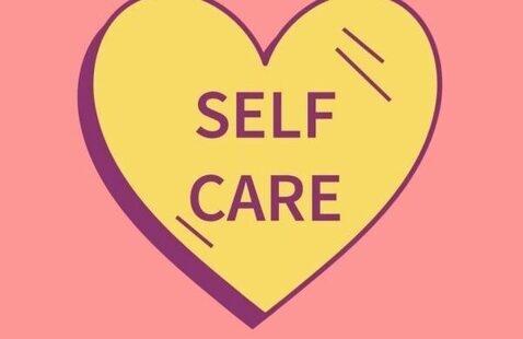 Soul Care / Self-Care