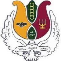Sigma Lambda Alpha Sorority Inc. Recruitment Week