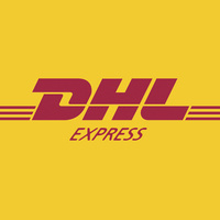 """Sales Society's DHL """"Customer Success Is Your Success"""" Sponsor Meeting"""