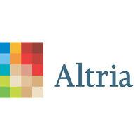 Sales Society's Altria Virtual Behavioral Interview Webinar Sponsor Meeting