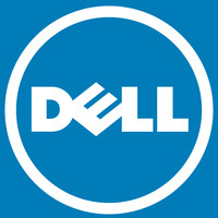 "Sales Society's Professional Development: Dell: ""Relocation Panel"""