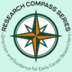 Research Compass Series logo