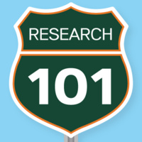 Research 101 Series: Ride down the Information Highway with UTD IRB team