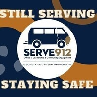 Serve912 Statesboro Daily Service Activities