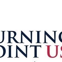 Turning Point USA Meeting