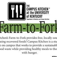 11:30-12:00 Farm to Fork Meal Pick Up