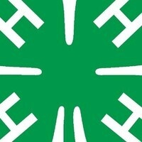 September Collegiate 4-H Meeting