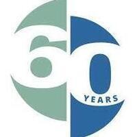 Somerset CPAs and Advisors -Speaker Series