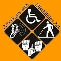 Understanding the Americans with Disability Act (COADA2)