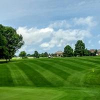 ULSD Alumni Council 2nd Annual Golf Scramble